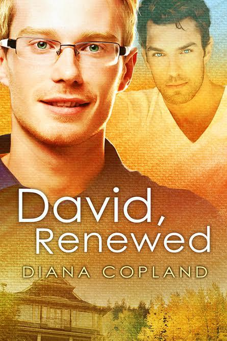 david-renewed-final-cover-art