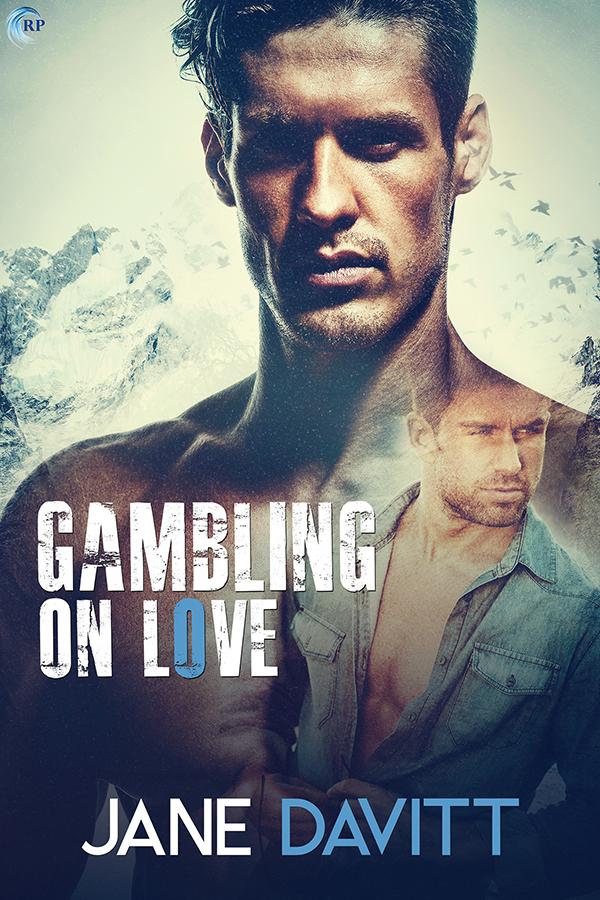 gamblingonlove_600x900