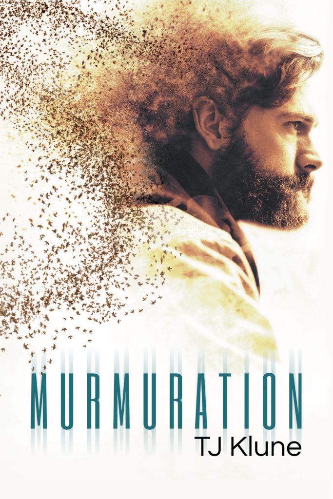 murmurationfs_v1