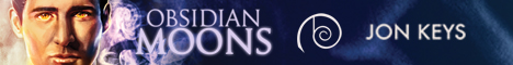 obsidian-moons_headerbanner