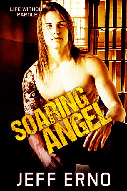 soaringangel6x9