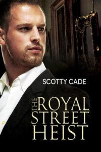 the-royal-street-heist-400x600