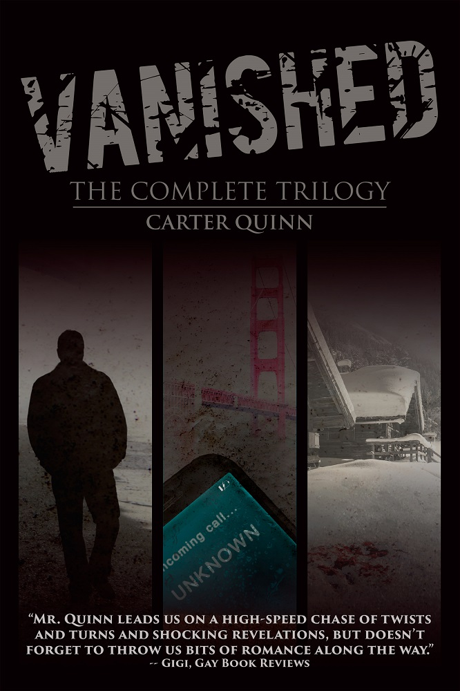 vanished_trilogy666x1000