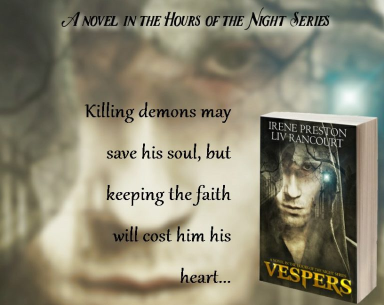 vespers_3d%20teaser_available_now2