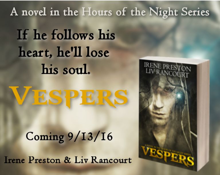 vespers_3d_teaser_follows_his_heart