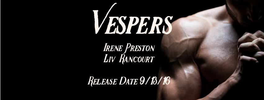 vespers_facebook_4