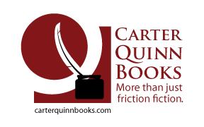 carter-quinn