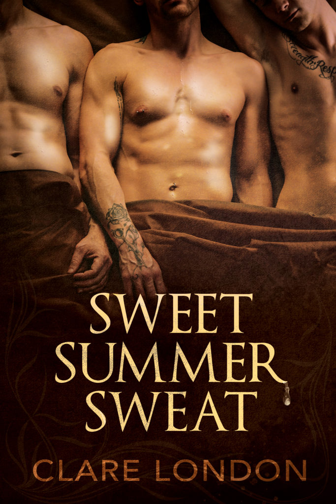 claircopy-of-sweetsummersweat_1400x2100-ebook