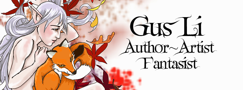 gusfaerie-and-fox-fb-banner
