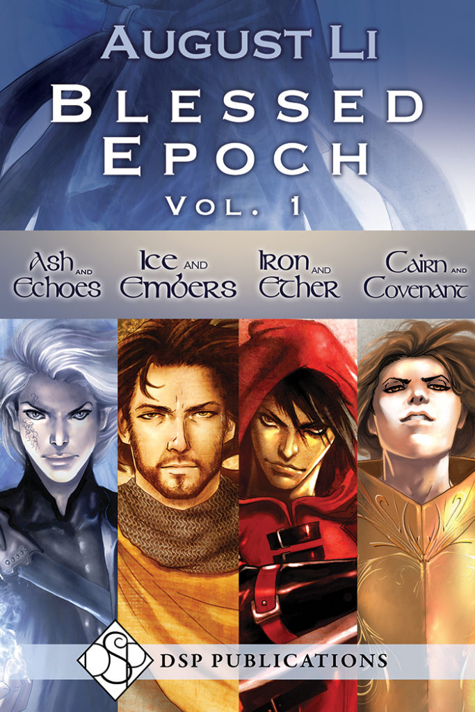 gusblessed-epoch-vol-1