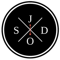 sjd peterson logo