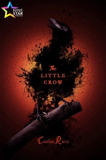 thelittlecrow