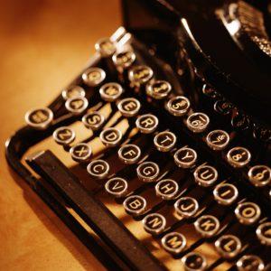 vintage_typewriter-01