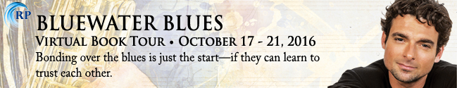 bluewaterblues_tourbanner