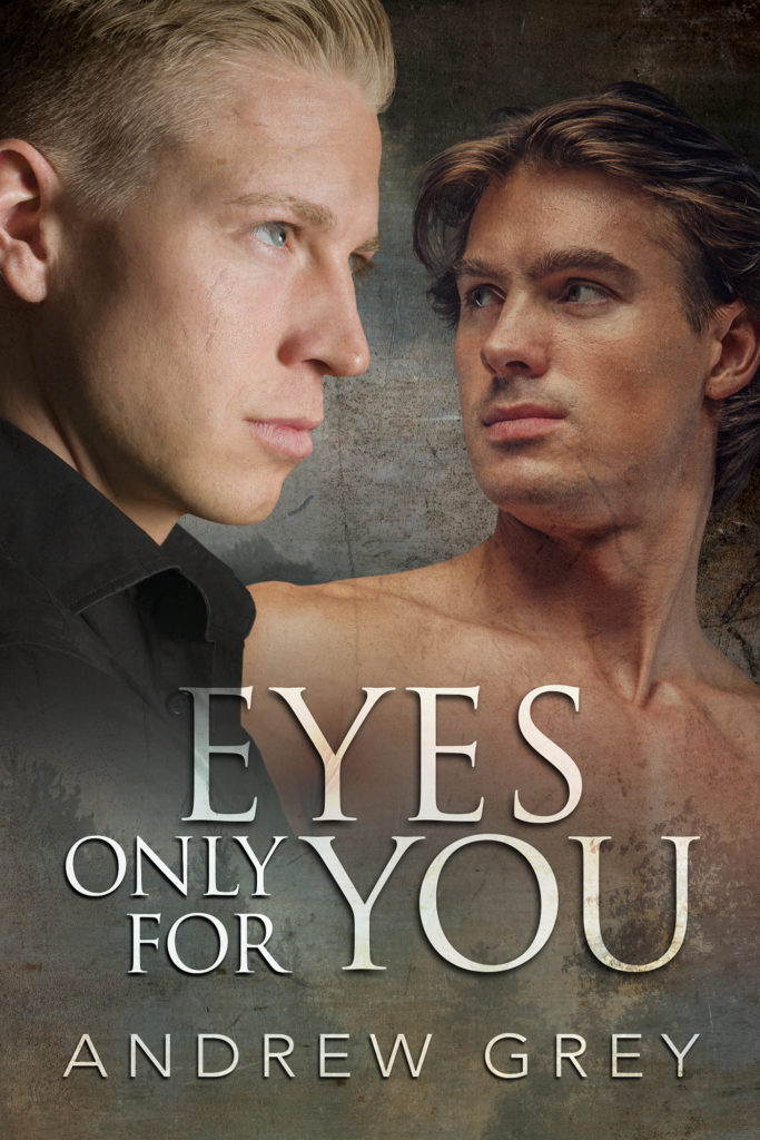 eyes-only-for-you-fc