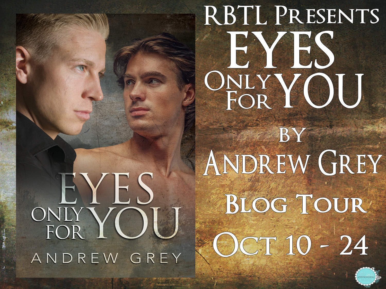 eyes-only-for-you-blog-tour-banner