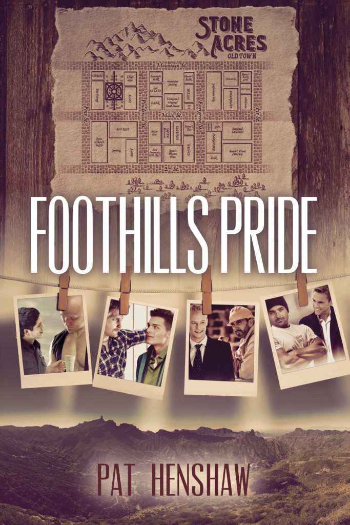 foothillspridefs_v1