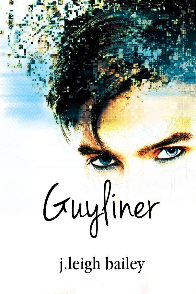 guylinerfs_v1