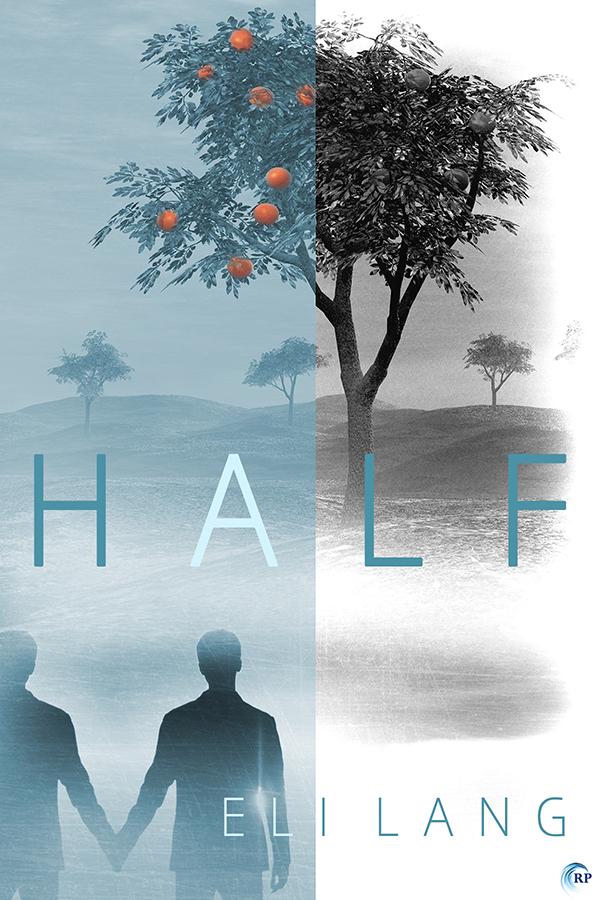 half_600x900