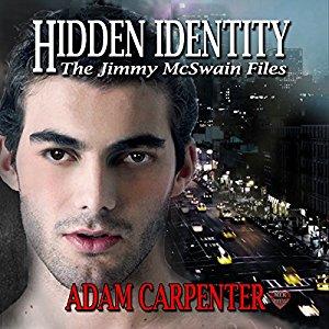 hidden-identity