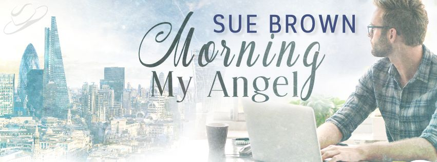 morning-my-angel-fb