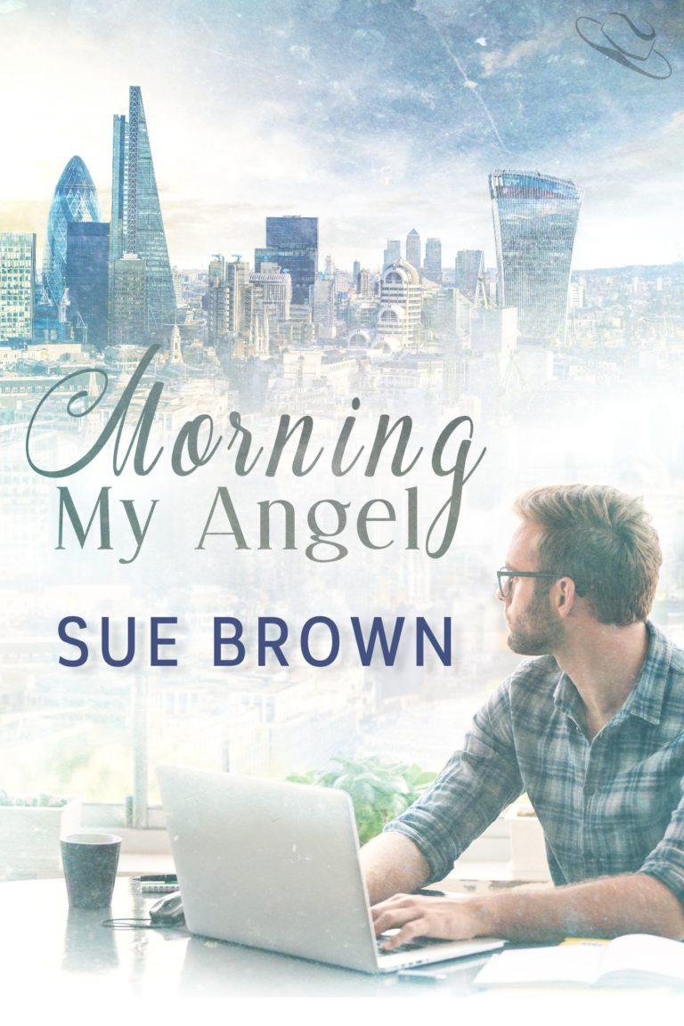 morning-my-angel-jpg