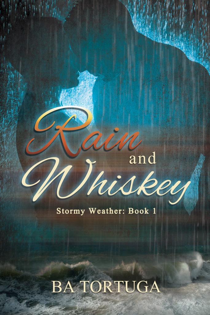 rainandwhiskeyfs_v1