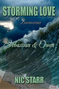 sebastian-owen-cover-200x300-px