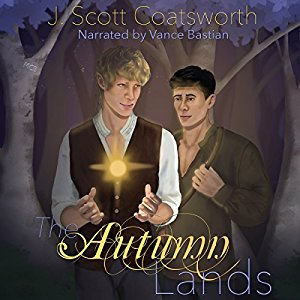 the-autumn-lands
