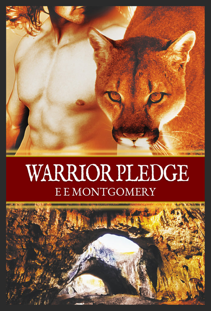warriorpledge_postcard_front_dsp