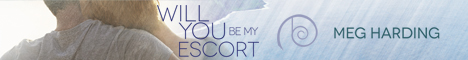 will-you-be-my-escort-_headerbanner