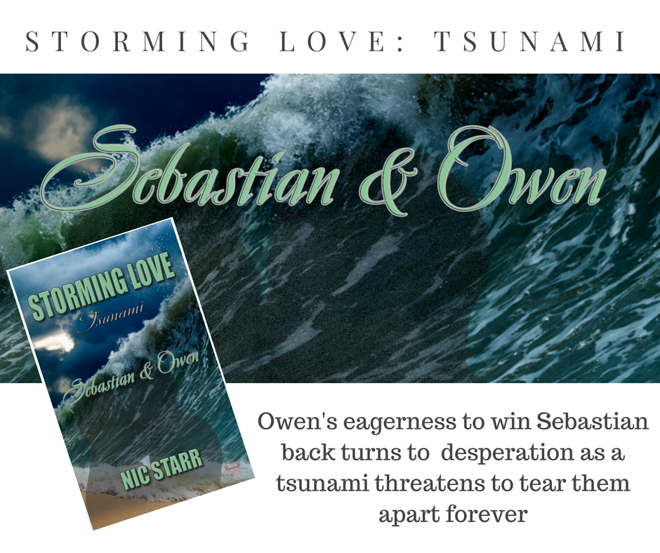 nicstorming-love-tsunami