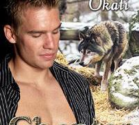 Book Review: Chapter and Verse (Omega Wolves #7) by Willa Okati