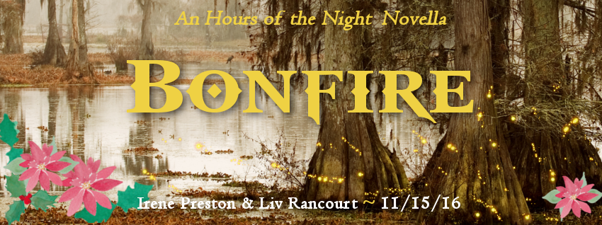 bonfire_facebook_header1