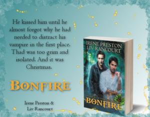 bonfire_teaser3