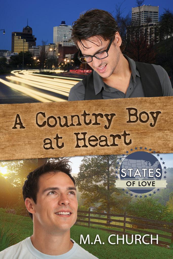 countryboyatheartafs_v1