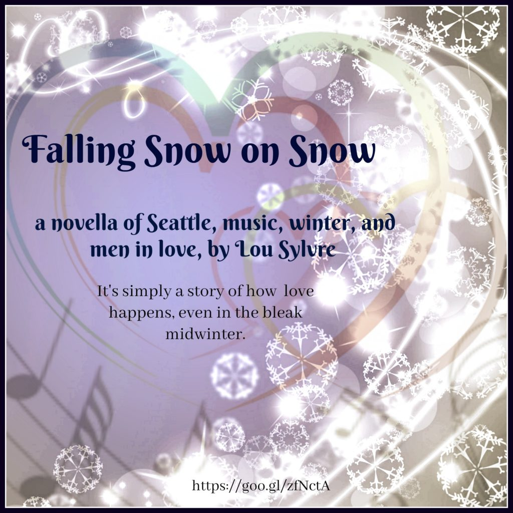 falling-snow-on-snow-descriptive-graphic