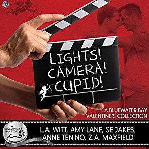 lights-camera-cupid