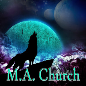 ma-church-wolf-square-banner_full-size