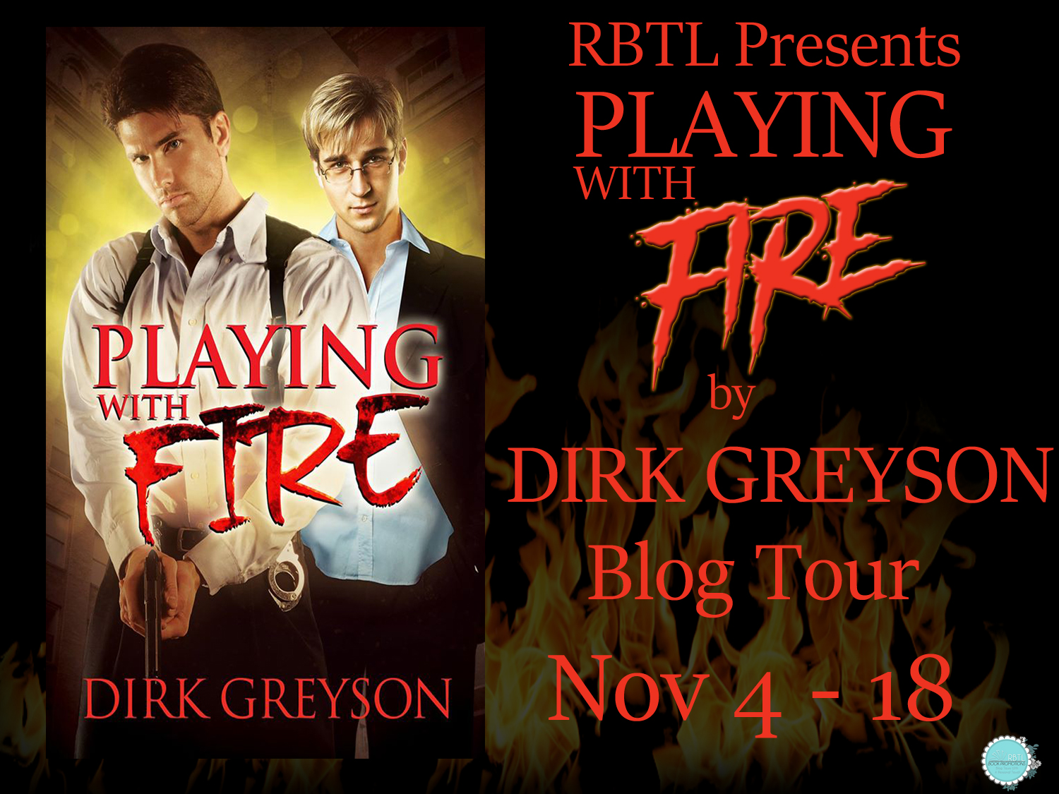 playing-with-fire-blog-tour-banneer