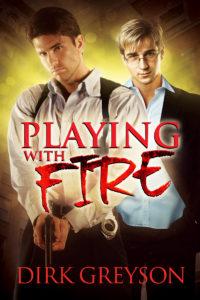 playingwithfirefs_v1