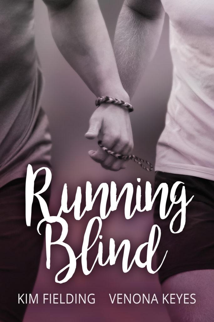 runningblindfs_v1