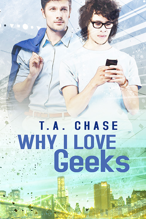 whylovegeeks