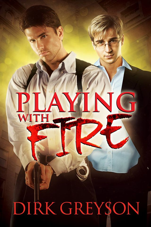 playing-with-fire-1