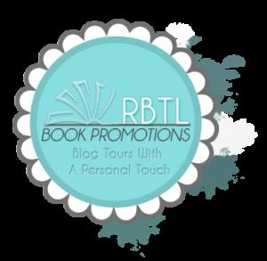 rbtl-logo