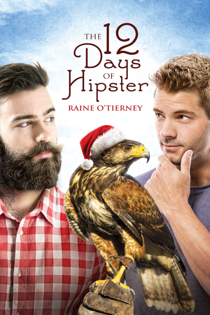 12daysofhipsterthefs_v1