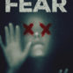 Spotlight: All in Fear: A Collection of Six Horror Tales