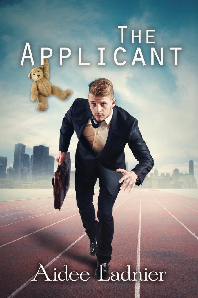 applicantthefs_v1