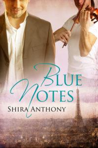 blue-notes-v2