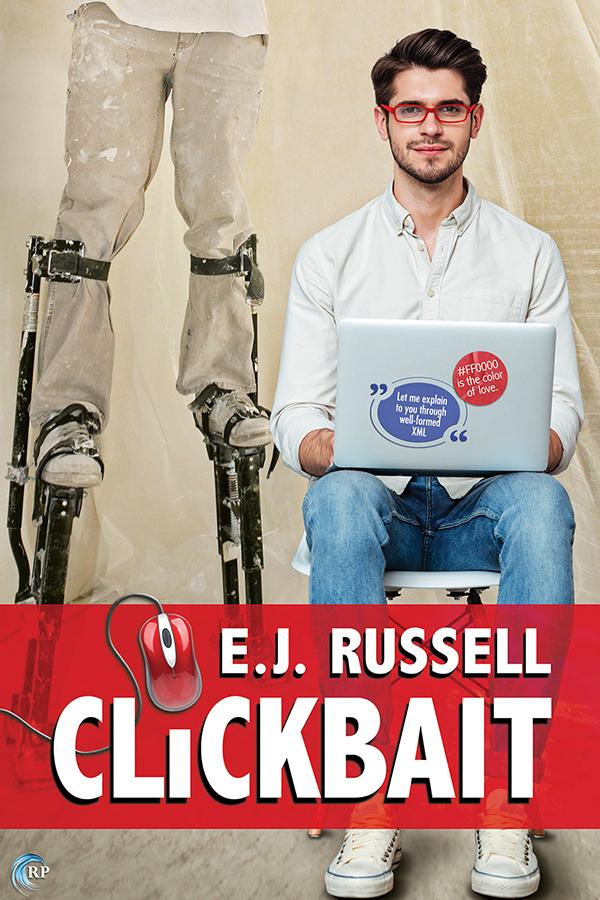 clickbait-600x900